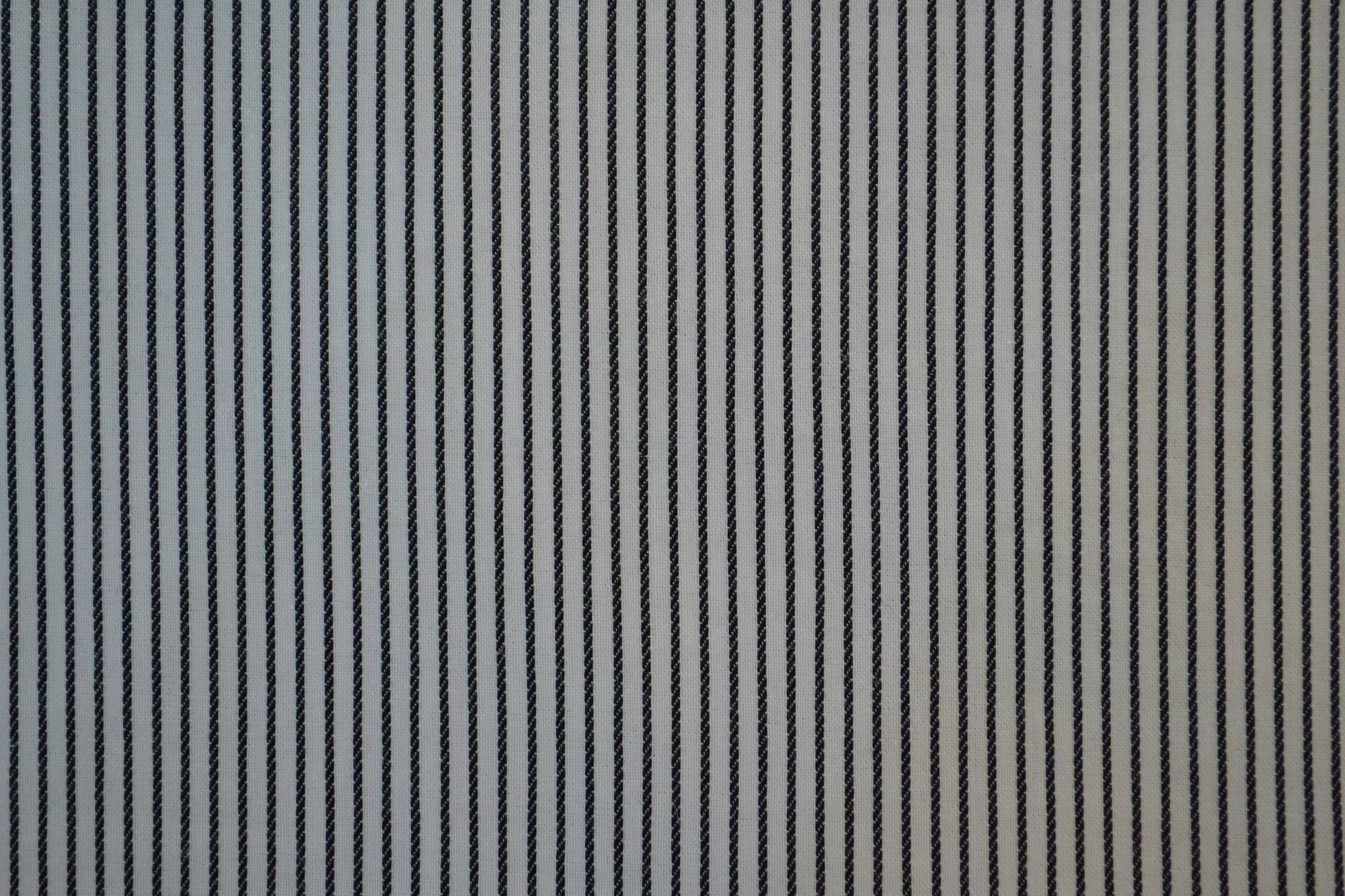 crno-bijela