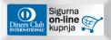 dinners_sigurna_online_kupnja